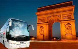 imgBox1paris Autobuses en Paris