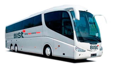 Motor Coach Tour Companies Motor Wiring Diagram And