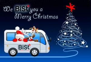 navidad-bist-2014-a