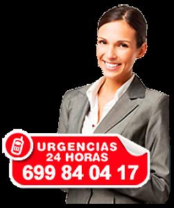srta-servicios-urgentes2