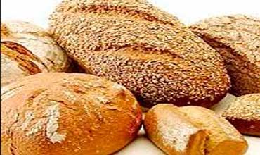 Hotel del pan